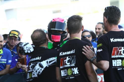 2017 Jerez012