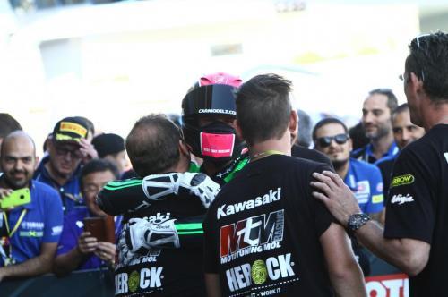 2017 Jerez014