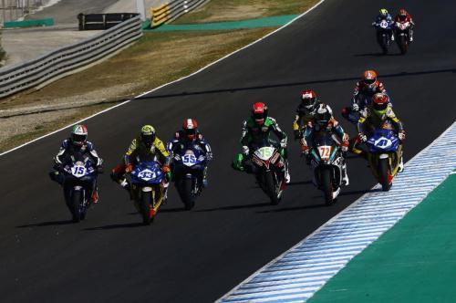 2017 Jerez020