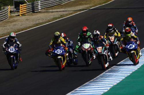 2017 Jerez021