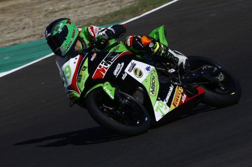 2017 Jerez028