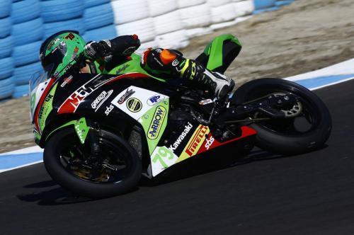 2017 Jerez029